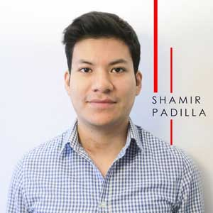 shamir-padilla-consulente-web-marketing