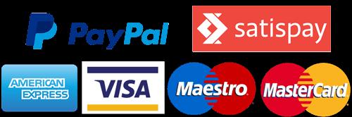 metodi-pagamento-ecommerce-disweb