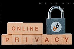 privacy-disweb-web-agency-torino