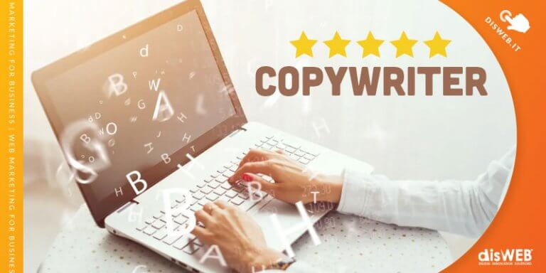 copywriter torino - 5 consigli per migliorare