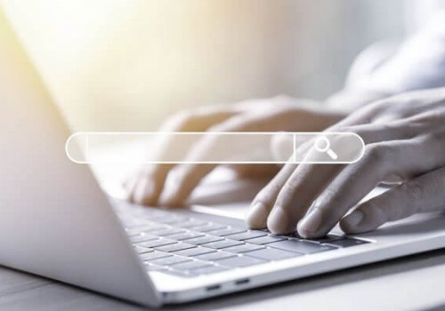 creare-un-sito-web-professionale-torino-disweb