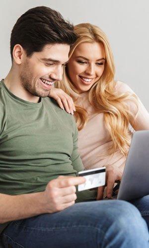 realizzazione-migliore-siti-ecommerce-torino-disweb